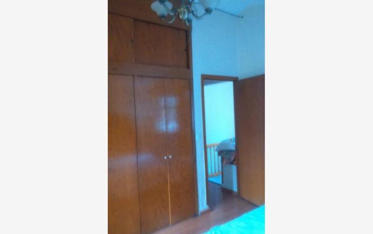 Foto de casa en venta en  , centro, cuautla, morelos, 1534632 No. 13