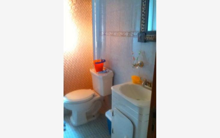 Foto de casa en venta en  , centro, cuautla, morelos, 1534632 No. 14