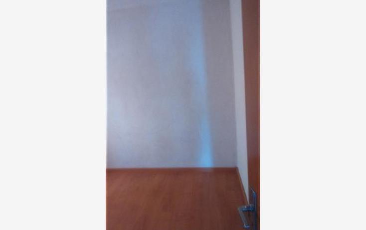 Foto de casa en venta en  , centro, cuautla, morelos, 1534632 No. 15