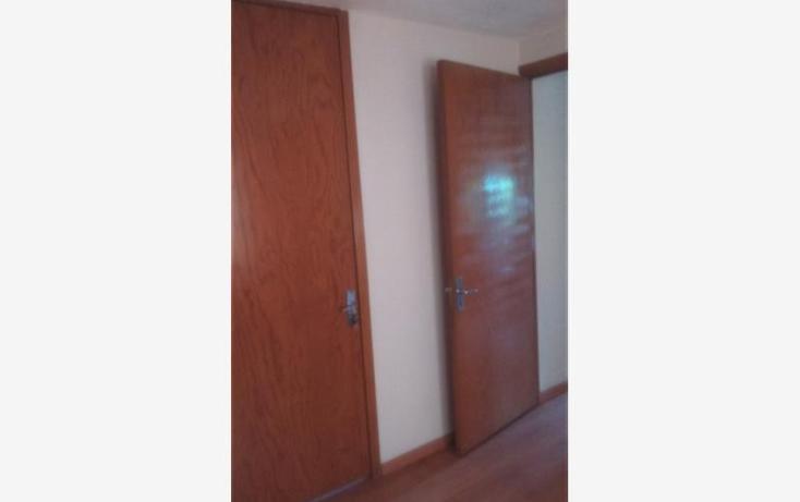 Foto de casa en venta en  , centro, cuautla, morelos, 1534632 No. 18