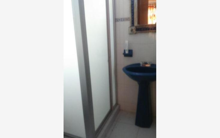 Foto de casa en venta en  , centro, cuautla, morelos, 1534632 No. 19
