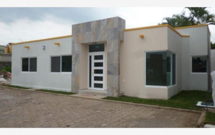 Foto de casa en venta en, centro, cuautla, morelos, 1536582 no 01