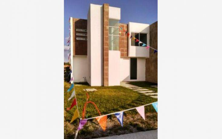 Foto de casa en venta en, centro, cuautla, morelos, 1537440 no 01