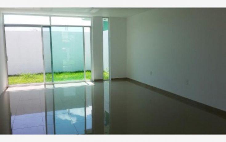 Foto de casa en venta en, centro, cuautla, morelos, 1537440 no 02