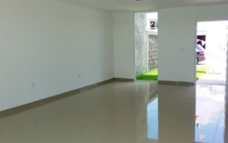 Foto de casa en venta en, centro, cuautla, morelos, 1537440 no 03