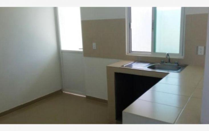 Foto de casa en venta en, centro, cuautla, morelos, 1537440 no 04