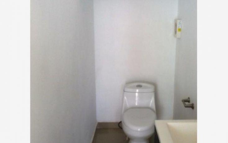 Foto de casa en venta en, centro, cuautla, morelos, 1537440 no 05