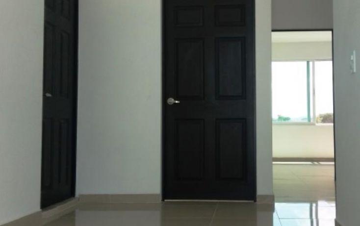 Foto de casa en venta en, centro, cuautla, morelos, 1537440 no 06