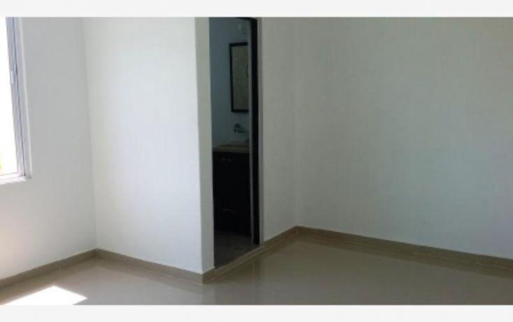 Foto de casa en venta en, centro, cuautla, morelos, 1537440 no 07