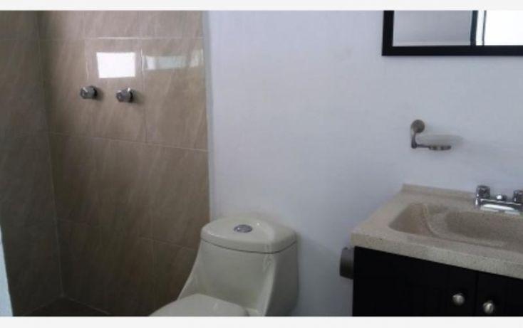 Foto de casa en venta en, centro, cuautla, morelos, 1537440 no 08