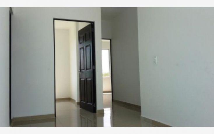 Foto de casa en venta en, centro, cuautla, morelos, 1537440 no 09