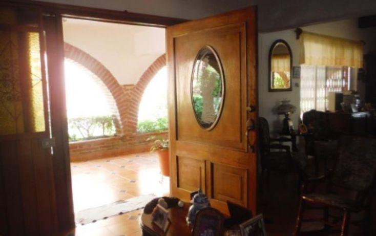 Foto de casa en venta en, centro, cuautla, morelos, 1594336 no 07