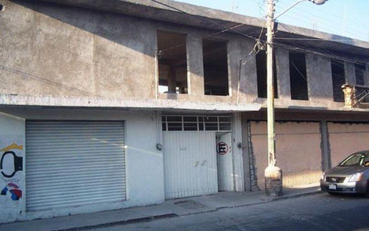 Foto de local en renta en, centro, cuautla, morelos, 1606916 no 01