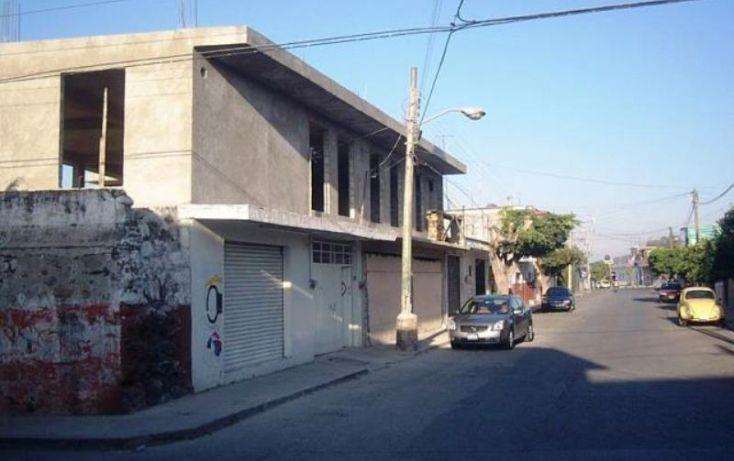 Foto de local en renta en, centro, cuautla, morelos, 1606916 no 02