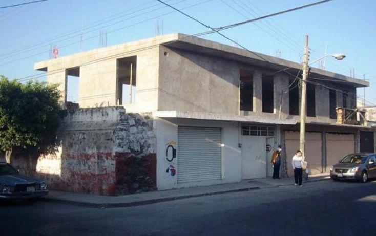 Foto de local en renta en, centro, cuautla, morelos, 1606916 no 03