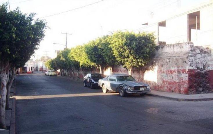 Foto de local en renta en, centro, cuautla, morelos, 1606916 no 04