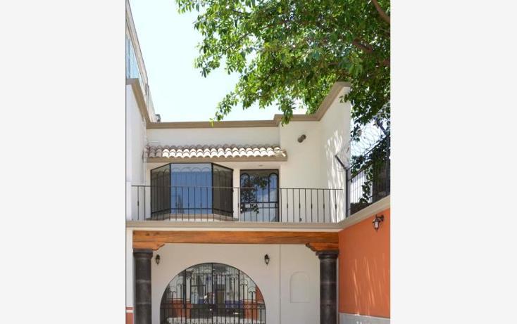 Foto de local en renta en  , centro, cuautla, morelos, 1607014 No. 02