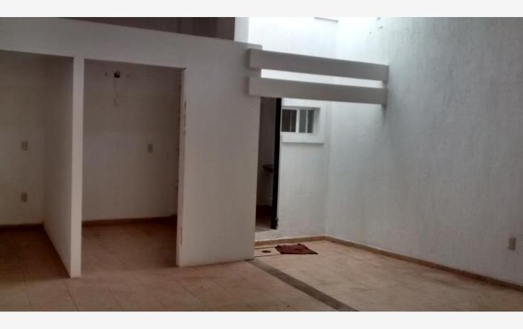 Foto de local en renta en  , centro, cuautla, morelos, 1608348 No. 03