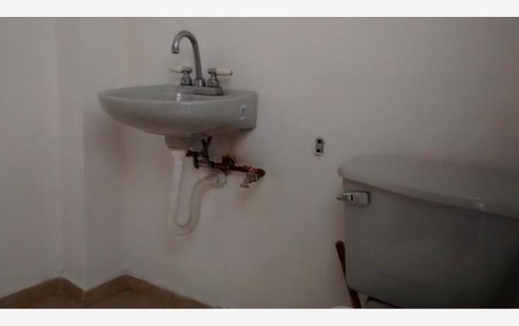 Foto de local en renta en  , centro, cuautla, morelos, 1608348 No. 04