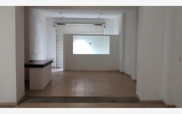 Foto de local en renta en  , centro, cuautla, morelos, 1608348 No. 05