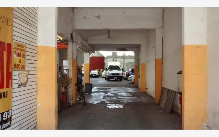 Foto de local en renta en  , centro, cuautla, morelos, 1608392 No. 02
