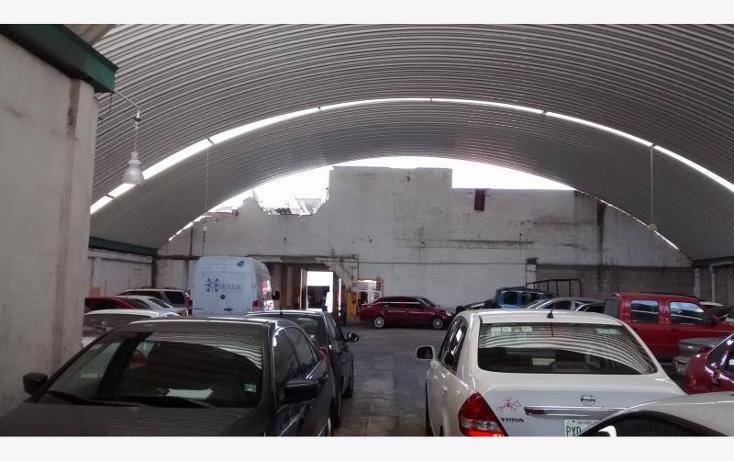 Foto de local en renta en  , centro, cuautla, morelos, 1608392 No. 05