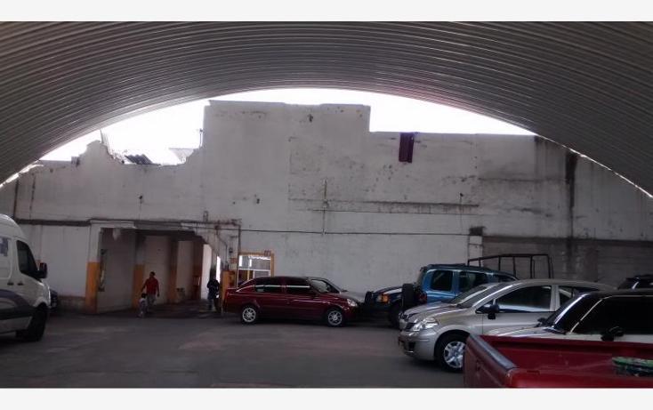 Foto de local en renta en  , centro, cuautla, morelos, 1608392 No. 08