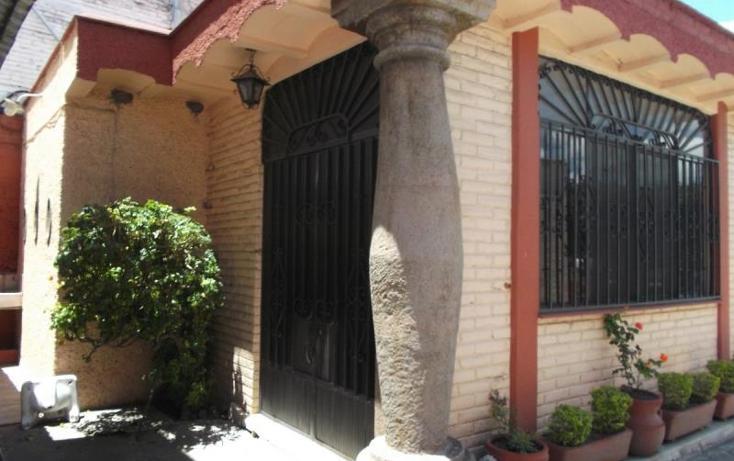 Foto de local en renta en  , centro, cuautla, morelos, 1614434 No. 03