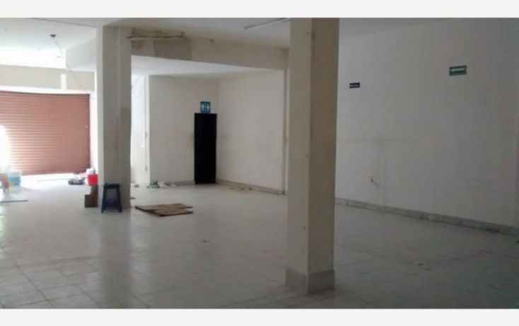 Foto de local en renta en, centro, cuautla, morelos, 1614462 no 02