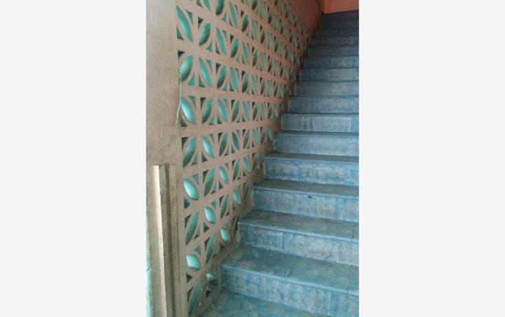 Foto de departamento en renta en  , centro, cuautla, morelos, 1614738 No. 05
