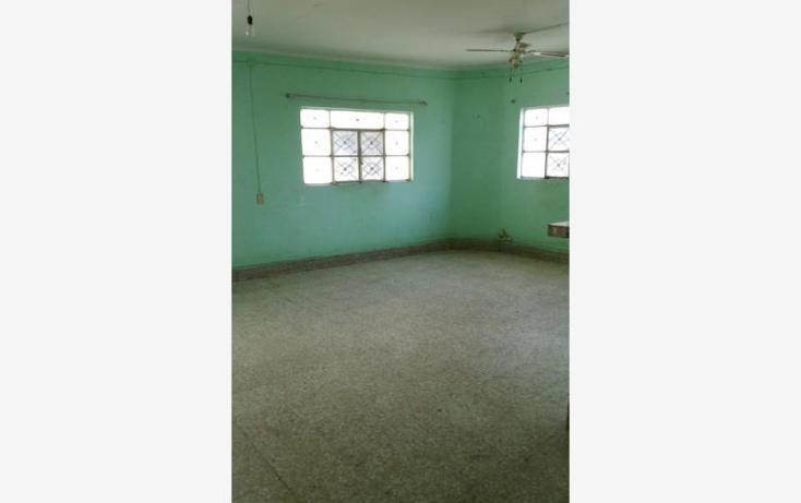 Foto de departamento en renta en  , centro, cuautla, morelos, 1614738 No. 06