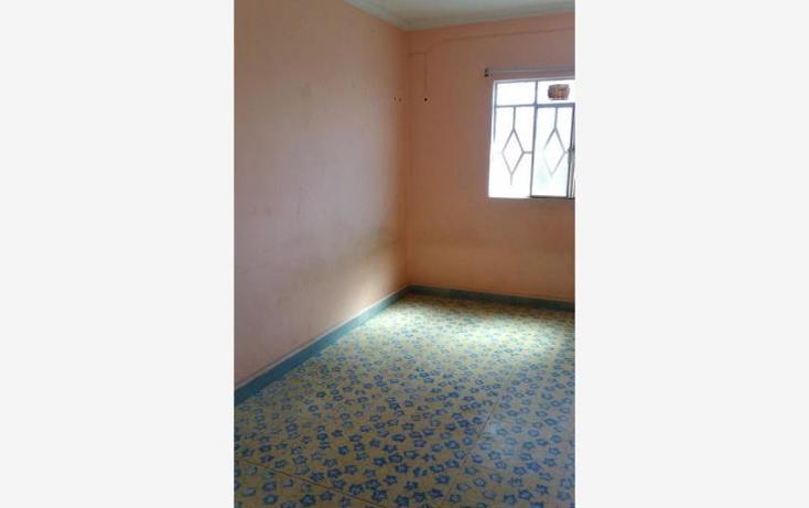 Foto de departamento en renta en  , centro, cuautla, morelos, 1614738 No. 07