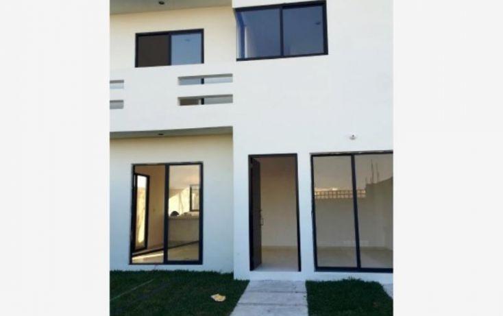 Foto de casa en venta en, centro, cuautla, morelos, 1614910 no 01