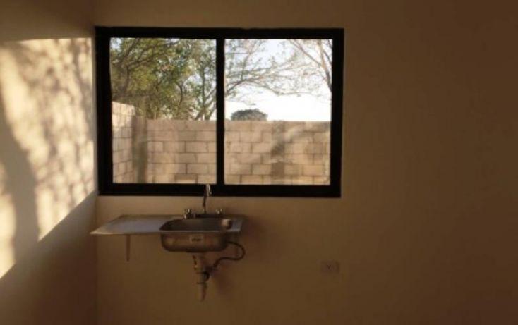 Foto de casa en venta en, centro, cuautla, morelos, 1614910 no 03