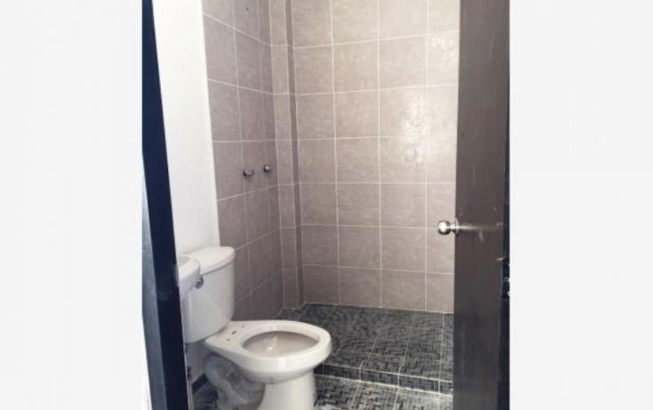 Foto de casa en venta en, centro, cuautla, morelos, 1614910 no 04