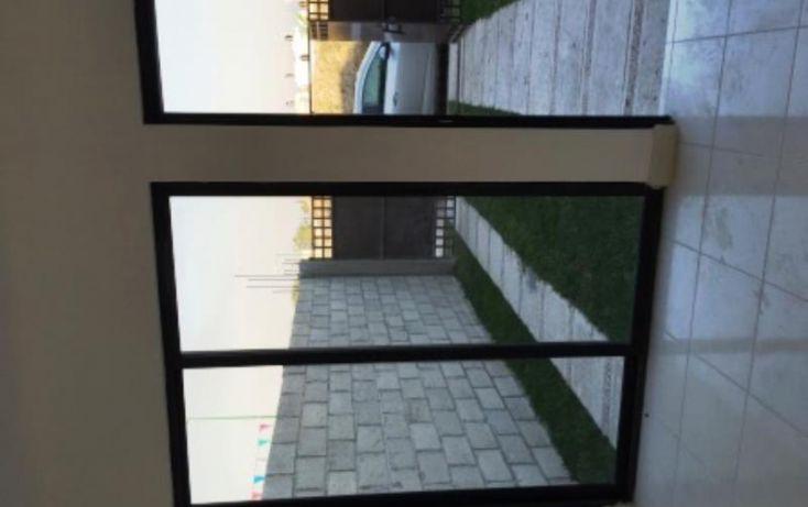Foto de casa en venta en, centro, cuautla, morelos, 1614910 no 05