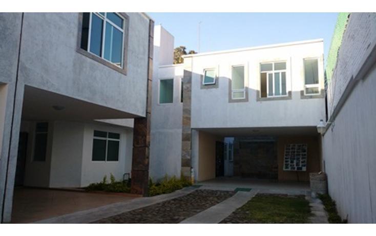 Foto de casa en venta en  , centro, cuautla, morelos, 1658881 No. 05