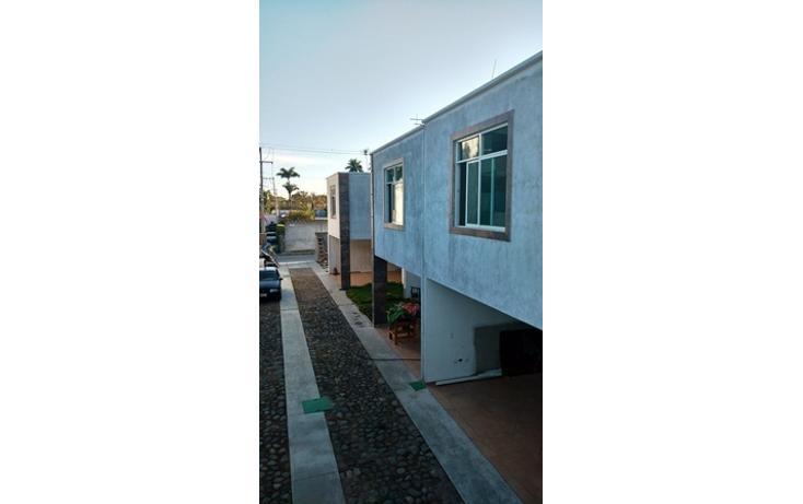Foto de casa en venta en  , centro, cuautla, morelos, 1658881 No. 08