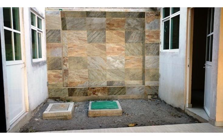 Foto de casa en venta en  , centro, cuautla, morelos, 1658881 No. 11