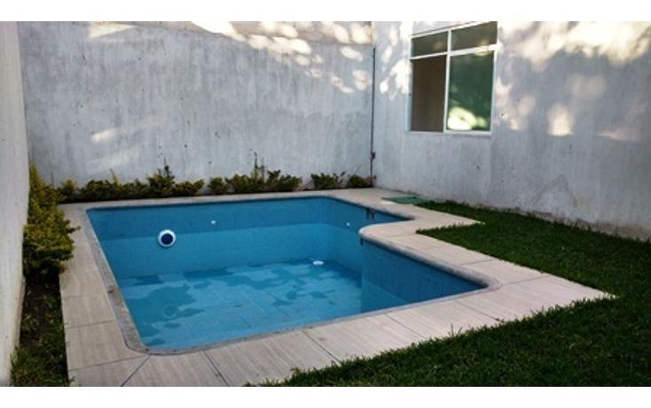 Foto de casa en venta en  , centro, cuautla, morelos, 1658881 No. 13