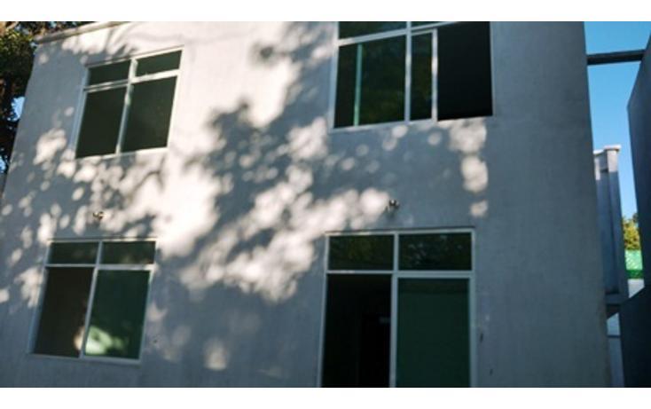 Foto de casa en venta en  , centro, cuautla, morelos, 1658881 No. 14
