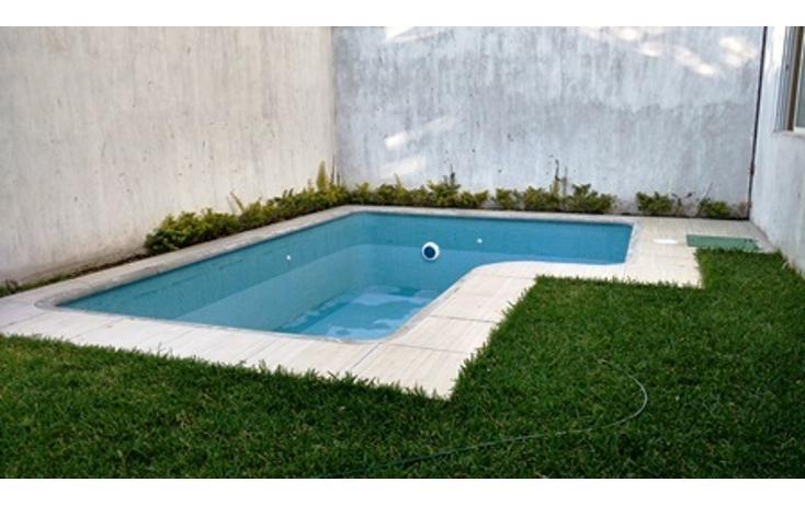 Foto de casa en venta en  , centro, cuautla, morelos, 1658881 No. 15