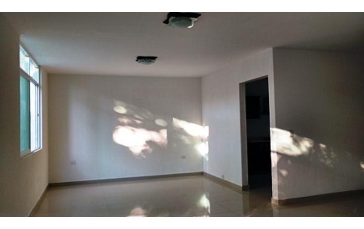 Foto de casa en venta en  , centro, cuautla, morelos, 1658881 No. 16