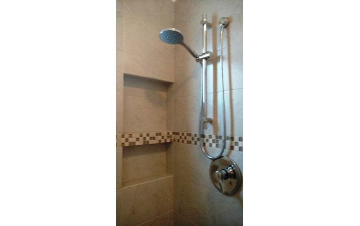 Foto de casa en venta en  , centro, cuautla, morelos, 1658881 No. 20