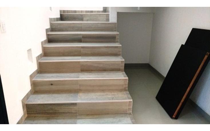 Foto de casa en venta en  , centro, cuautla, morelos, 1658881 No. 22