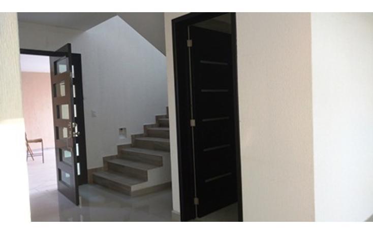 Foto de casa en venta en  , centro, cuautla, morelos, 1658881 No. 23