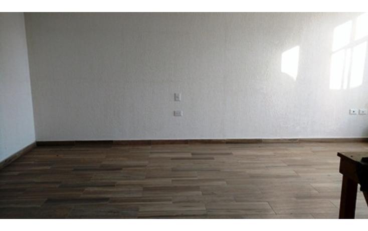 Foto de casa en venta en  , centro, cuautla, morelos, 1658881 No. 26