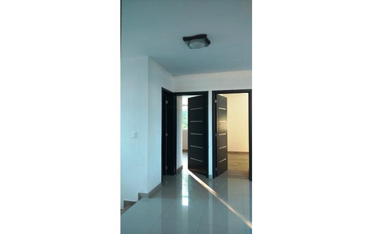 Foto de casa en venta en  , centro, cuautla, morelos, 1658881 No. 28