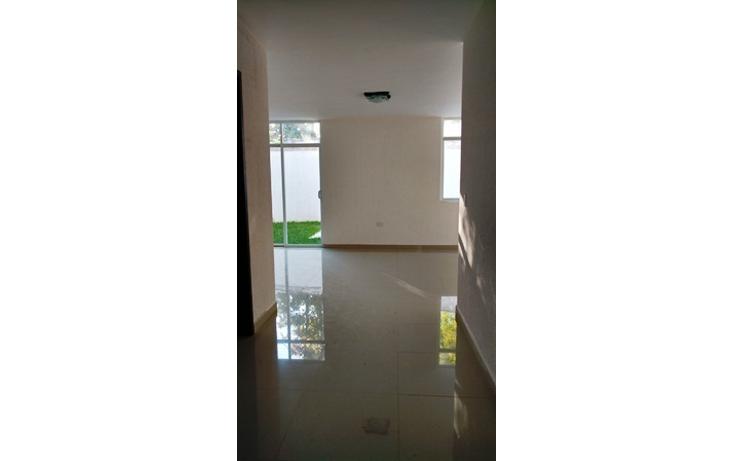 Foto de casa en venta en  , centro, cuautla, morelos, 1658883 No. 06