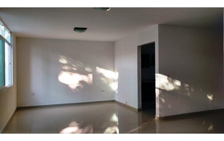 Foto de casa en venta en  , centro, cuautla, morelos, 1658883 No. 09